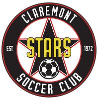 stars-logo-small.png