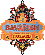 Bavarian ClockWorks