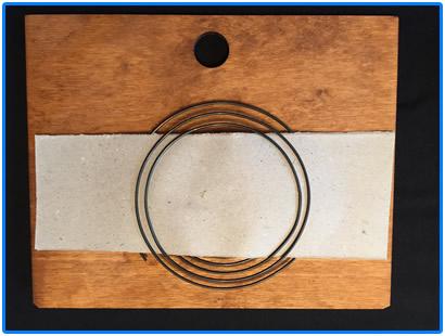 3-cuckoo-clock-coil-gong.jpg