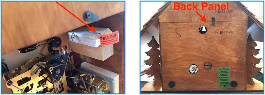 4-cuckoo-back-and-bellows.jpg