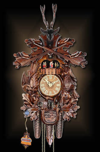 coo coo clocks for sale online