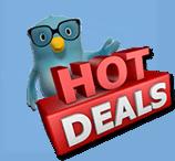 cuckoo-deals-small.png