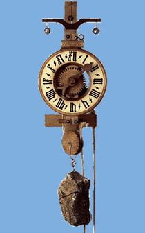 vintage cuckoo clocks for sale