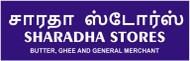 Sharadha Stores