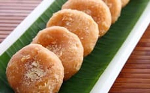 Badusha Online