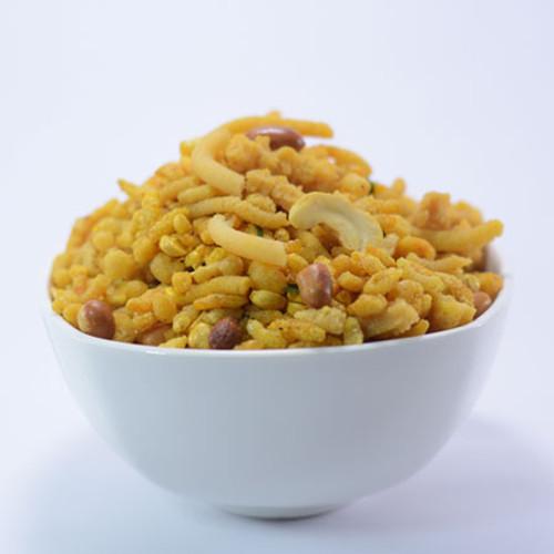 Special Madras Mixture