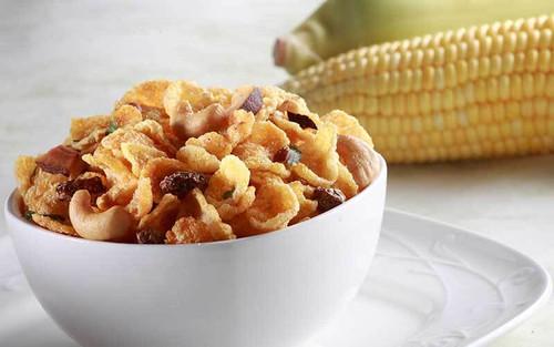 Cornflakes Mixture - 250 gms