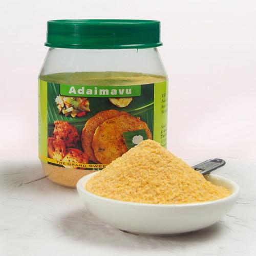 Adai Maavu - 500 gms