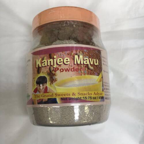 Kanjee Maavu - 500 gms