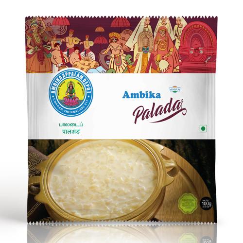 Palada Ambika Appalam for oayasam