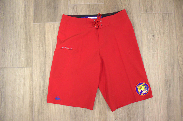 BOARDSHORTS quik TRUNKS