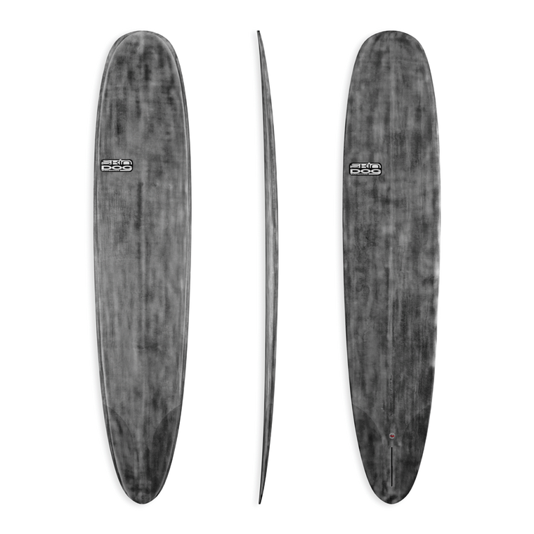 Peacemaker  SURF