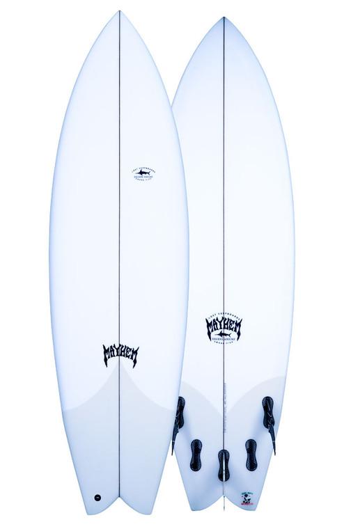 Sword Fish  SURF