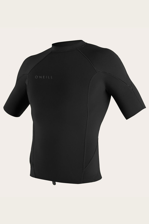 Reactor-2 1Mm S/S Top 5081 WETSUIT   SPRING/TOP