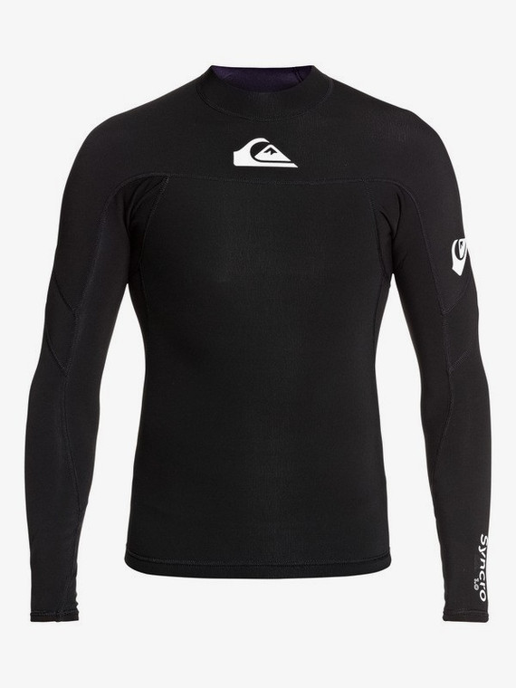 1.0 Syncro Jacket EQYW803007 WETSUIT   SPRING/TOP