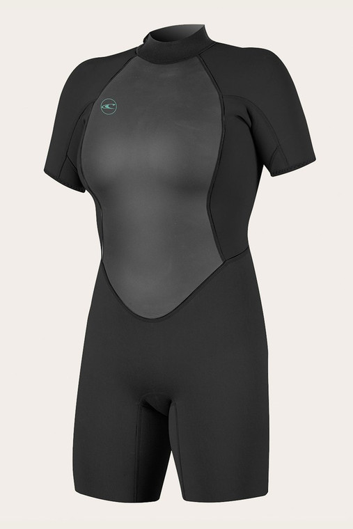 Reactor 2 S/S Spring 5043 WETSUIT   WOMENS