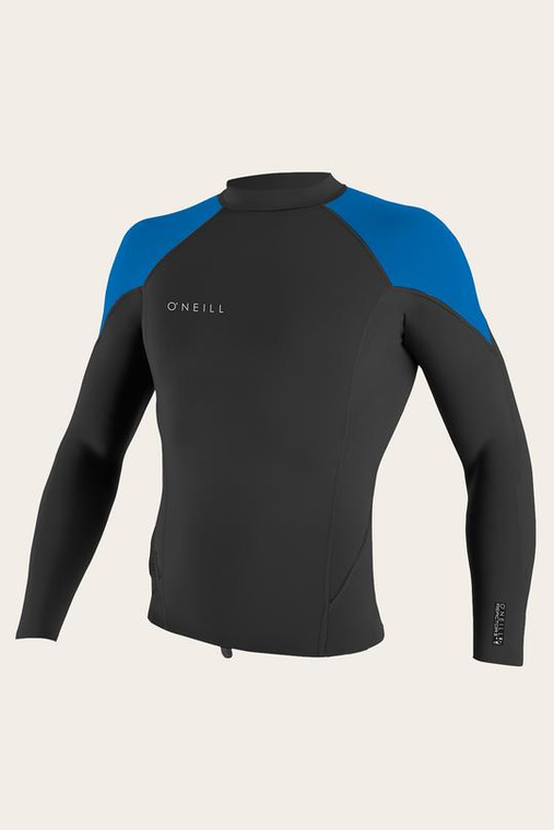 Yth Reactor-2 L/S Top 5084 WETSUIT   YOUTH