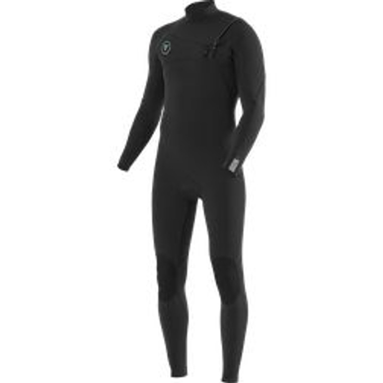 Youth 3/2 7 Seas Chest Zip. BW32M7FC WETSUIT   YOUTH
