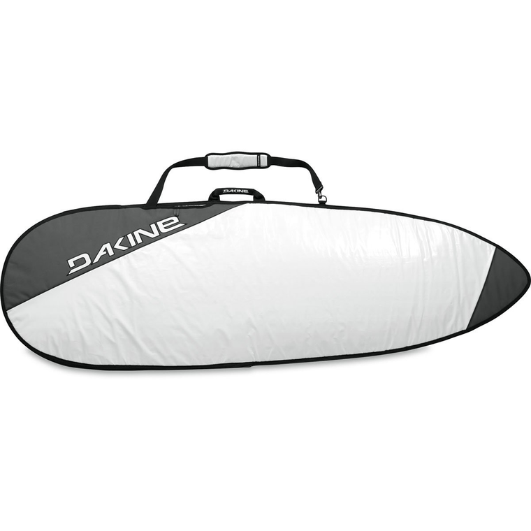 6'0 SURF DAYLIGHT-THRUSTER  ACC BAG
