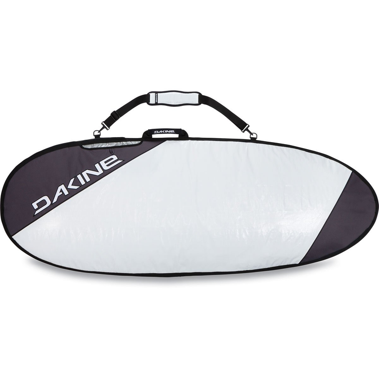 "6'0"" SURF DAYLIGHT HYBRID HYBRID ACC BAG"