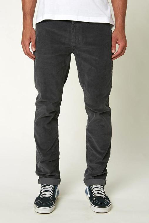 Adams Cord Pant HO9109101 PANTS