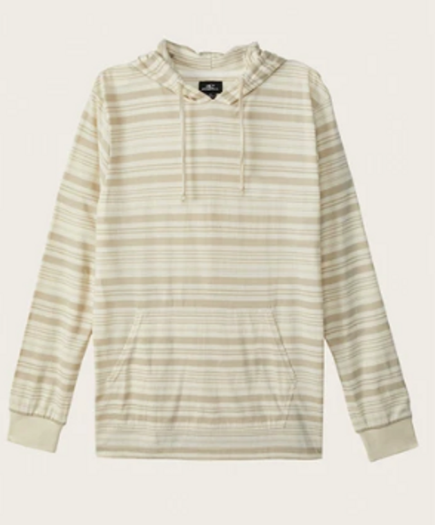 Fields Pullover SP0103201 OUTER
