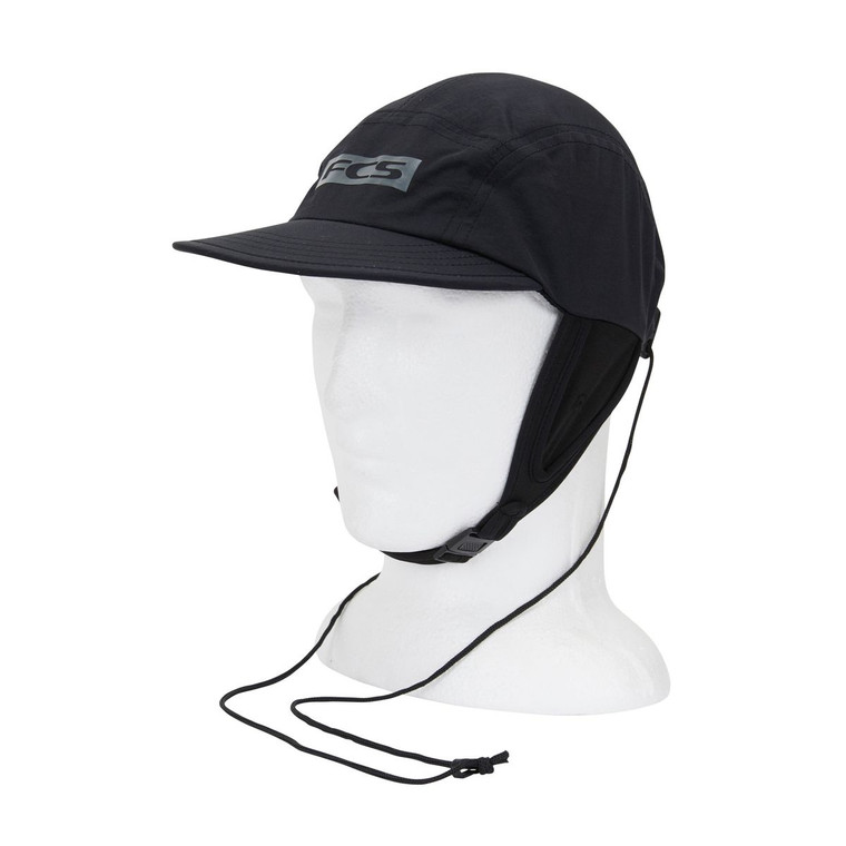 Surf Cap Hat ESSENTIAL WETSUIT   ACCESSORIE