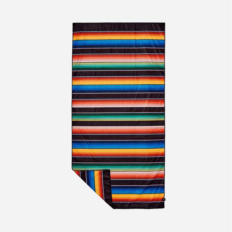 "Travel Towel (Micro Fiber) 30"" X 60"" ACCESSORIE"