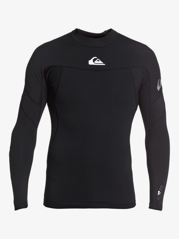 1.0 Syncro Jacket EQYW803025 WETSUIT   SPRING/TOP