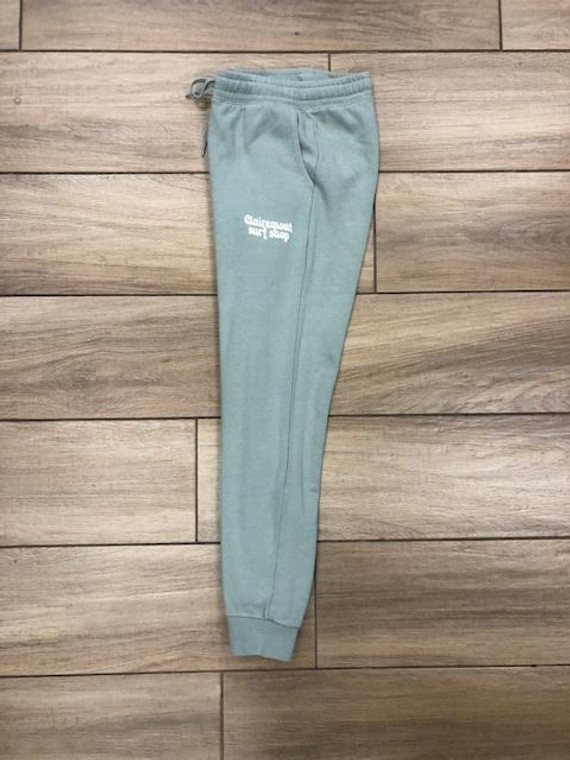 New Retro Sweat SWEAT WOMEN'S PANT