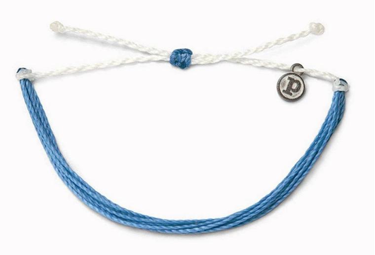 Charity Bracelet 10BRCH1001 ACCESSORIE