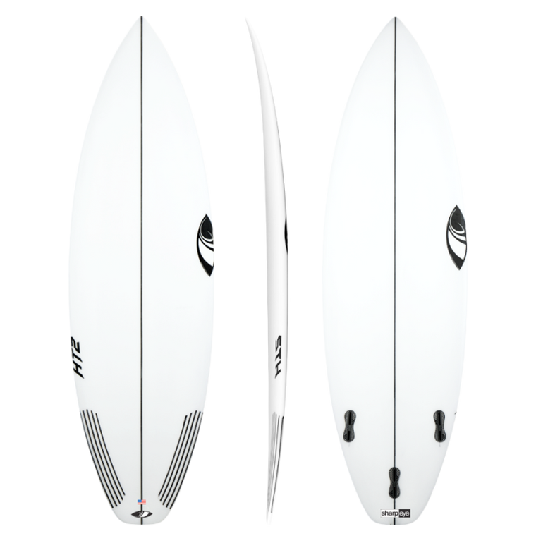 Ht2  SURF