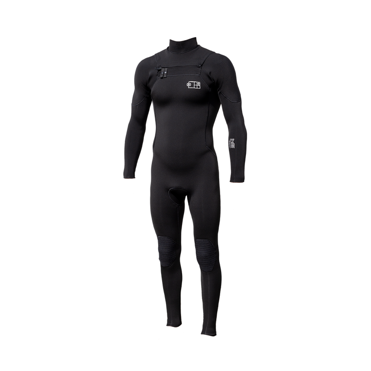 Dr1 3Mm Sub Division WDR10133J WETSUIT   YOUTH
