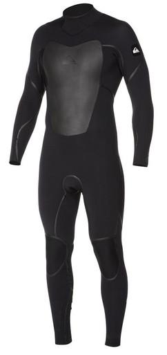 O/'Neill Epic Fullsuit 4//3mm Super Stretch Neoprene Wetsuit