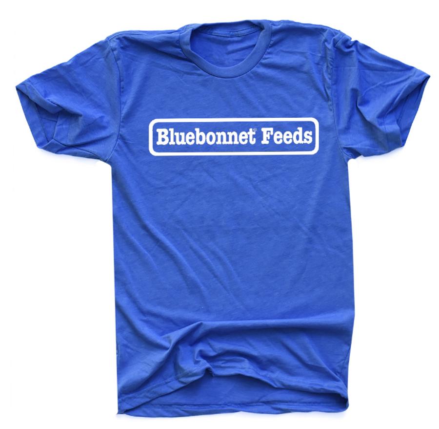 Bluebonnet® T-Shirt
