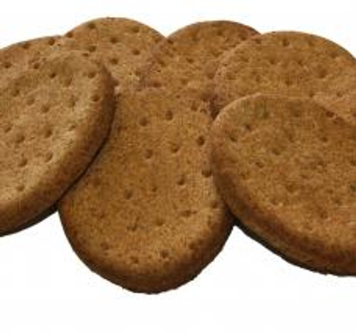 Betty Miller Large Meaty Biscuits 7.5kg