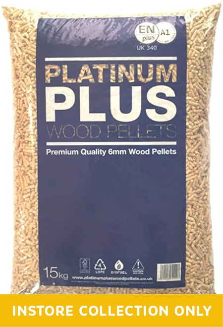 Wood pellets are a compressed form of woody biomass used as an eco-friendly, low carbon alternative to traditional fossil fuels. As a source of renewable energy wood pellets provide the ultimate, sustainable, high quality and price stable fuel.