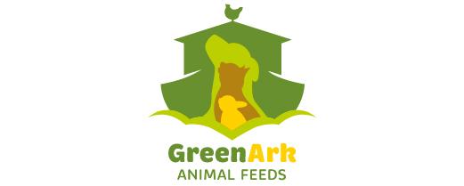 Greenark