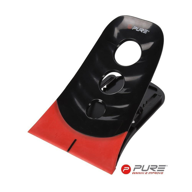 Pure2Improve Golf Putting Trainer