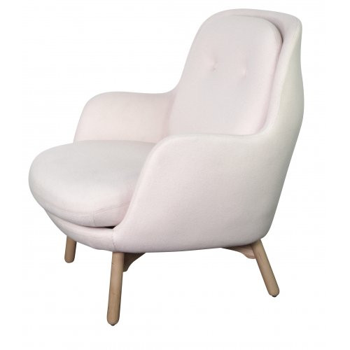 Pleasant Baby Suki Chair Frankydiablos Diy Chair Ideas Frankydiabloscom