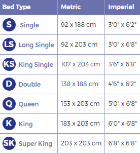 bed-sizes.png