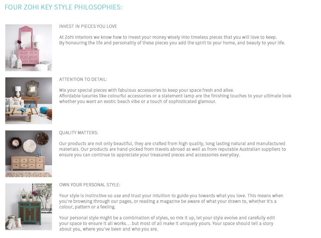 stylephilpage.jpg