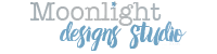 Moonlight Designs Studio