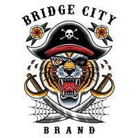 Bridge City Brand