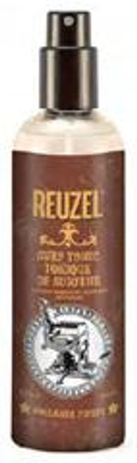 REUZEL SURF TONIC 350ML