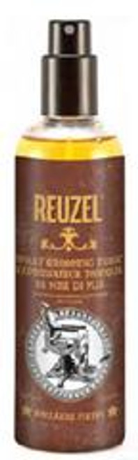 Reuzel Spray Grooming Tonic 12oz