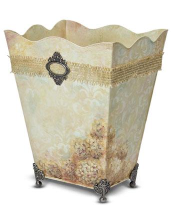 Delicate Dried Hydrangeas DVD & Pattern Packet - Patricia Rawlinson