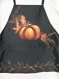 Fall Cookin' packet - Patricia Rawlinson