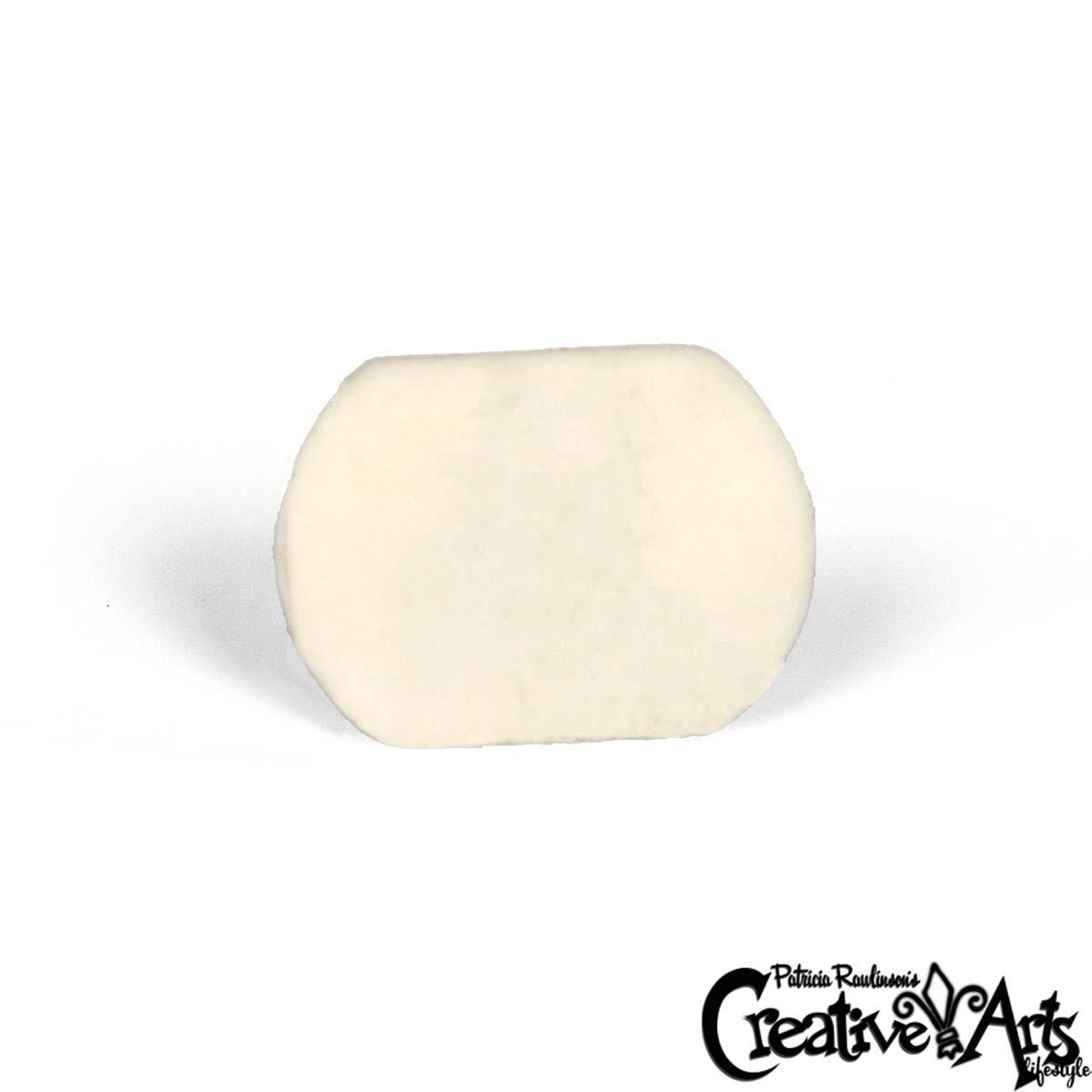 280/400 Grit Sanding Disc - Fine & Extra Fine | TOOL136
