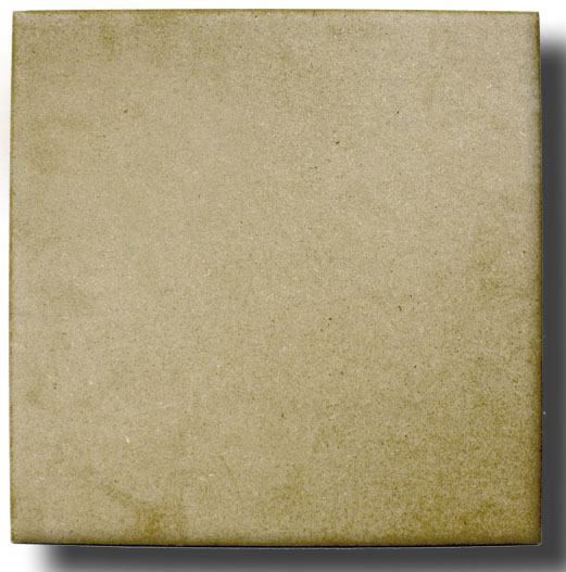"Essential Square Surface - 15"" x 15"""